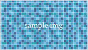 sampleimg-300x171 sampleimg