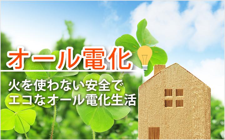 taiyou エコ事業