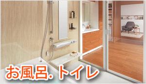 bath-300x173 bath
