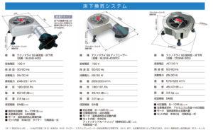 03-300x184 テクノドライ(天井裏・床下)aut