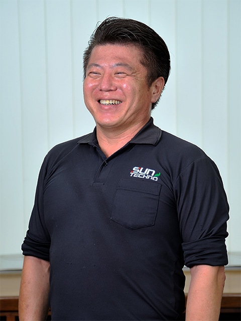 photo01-1 代表挨拶・社員紹介